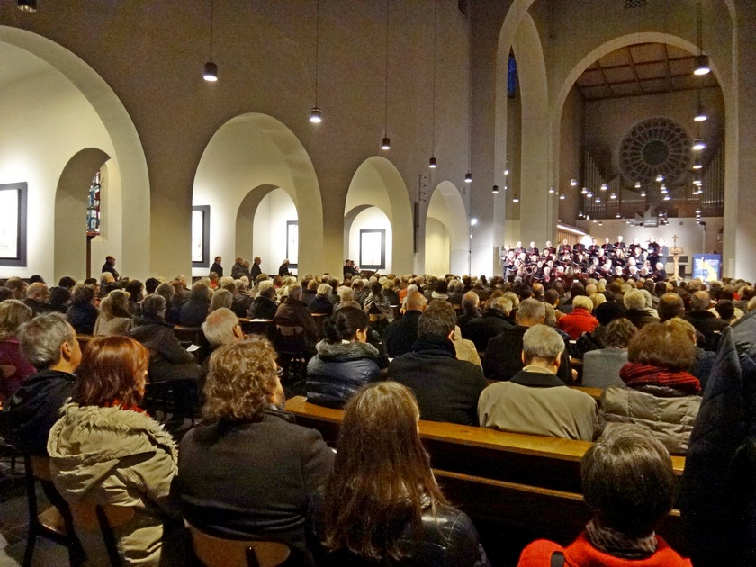 2015 12 20 Adventskonzert CHORnelimünster